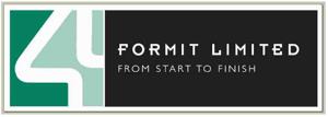 Formit Logo